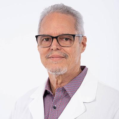 Jorge Luis Arzola Rivera